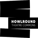 Howl Round logo icon