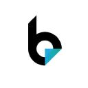HowNow logo