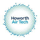 Howorth Group logo icon
