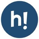Howtank logo