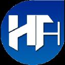 How Tech Hack logo icon