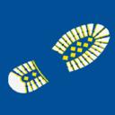 howtobeassertive.com logo