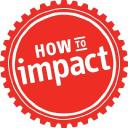 How To Impact - Innovation Agency logo