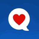 How To Love Comics logo icon
