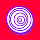 howtomash.com logo icon