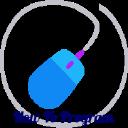 How To Program logo icon