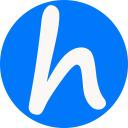 howtoquick.net logo icon