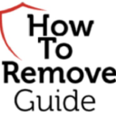 How To Remove.Guide logo icon