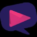 Howwe logo icon
