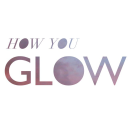 How You Glow logo icon