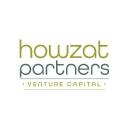 Howzat Partners logo icon