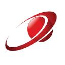 Howzat Travel Ltd logo