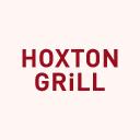 Hoxton Grill logo icon