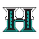 Hoxton Hall logo icon
