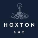Hoxtonlab Ltd logo