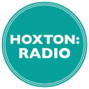 Hoxton Radio logo icon
