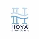 Hoya Hospitality logo icon