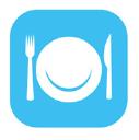 Hoydemenu.com logo