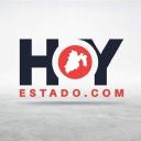 Hoy Estado logo icon