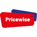 Hoyhoy logo icon
