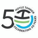 Hoyle, Tanner Company Logo