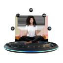 Hoylu logo icon