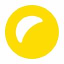Hoy Pido logo icon