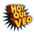 HoyQueVeo.com logo