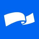 Høyre logo icon