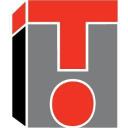 The Hoyt Organization logo icon