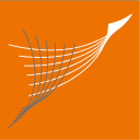 Hp Ventures logo icon