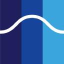 Hpa logo icon