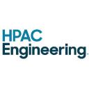 Hpac Engineering logo icon