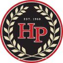 Hyde Park Baptist Schools logo