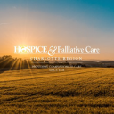 Hospice & Palliative Care Charlotte Region logo icon
