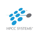 HPCC Systems - Send cold emails to HPCC Systems