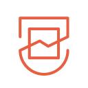 Hpc Ip logo icon