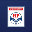 Hindustan Petroleum Corporation Limited logo icon