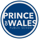 Hastings And Prince Edward District School Board logo icon