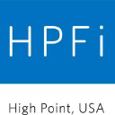 High Point Furniture Industries