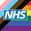 Hertfordshire Partnership Nhs logo icon