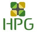 Hughes Pittman & Gupton, Llp logo icon