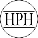 Hyde Park Herald logo icon