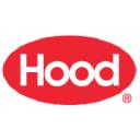 Hood® logo icon