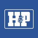Helmerich & Payne, Inc logo icon