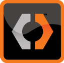 Hpi Racing logo icon