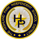 Highland Park Isd logo icon
