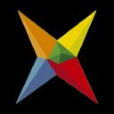 Hpix Design logo