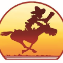 High Plains Journal logo icon