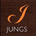 Jungs logo icon